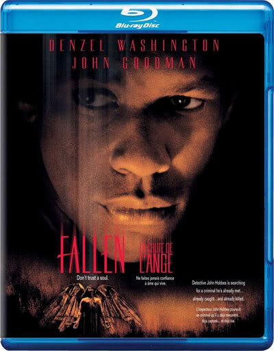 Fallen 1998 720p BluRay x264 DTS-HDChina