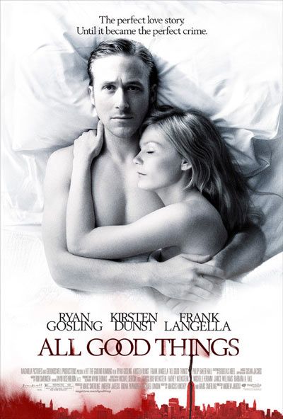 All Good Things 2010 720p BluRay DD5.1 x264-EbP