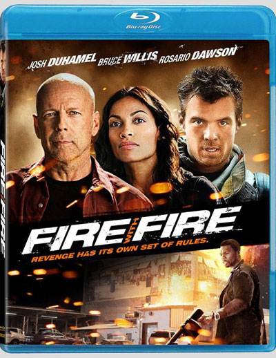 Fire with Fire 2012 1080p BluRay x264 DTS-HDMaNiAcS