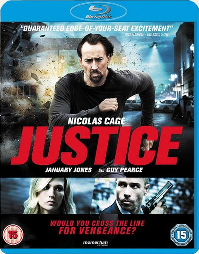 Seeking Justice 2011 1080p BluRay DTS x264-HDMaNiAcS [Request]