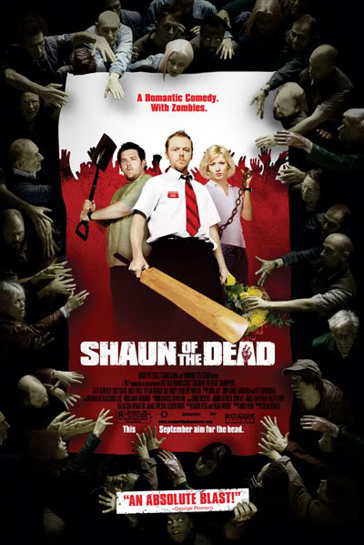 Shaun of the Dead 2004 720p BluRay DD5.1 x264-fty