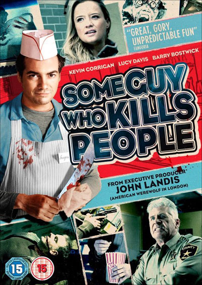 Some Guy Who Kills People 2011 1080p BluRay DTS x264-SONiDO