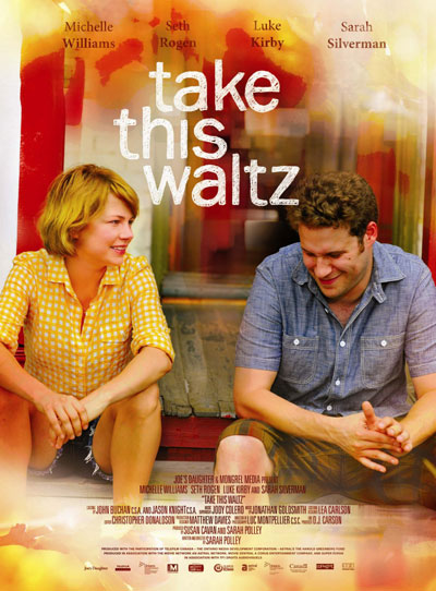 Take This Waltz 2011 720p BluRay DTS X264-HDChina