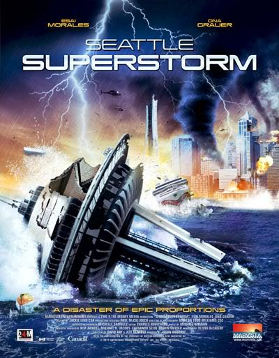 Seattle Superstorm 2012 720p BluRay x264-ENCOUNTERS