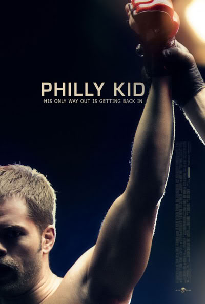 The Philly Kid 2012 1080p BluRay DTS x264-MySilu