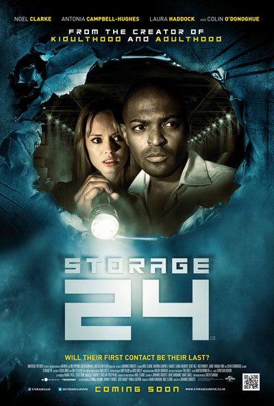 Storage 24 2012 1080p BluRay DTS x264-CHD