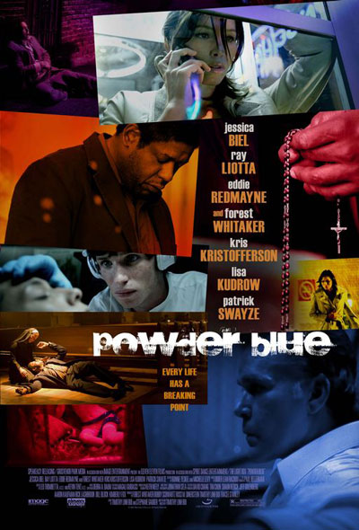 Powder Blue 2009 1080p BluRay DTS x264-HiDt