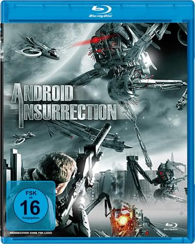 Android Insurrection 2012 German 720p BluRay x264-WOMBAT