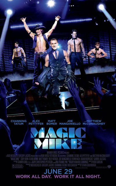Magic Mike 2012 720p BluRay DD5.1 x264-EbP
