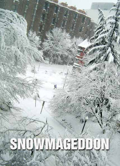 Snowmageddon 2011 720p BluRay x264-DiSPOSABLE