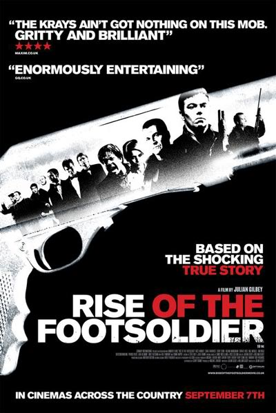 Rise Of The Footsoldier 2007 720p BluRay DD DD5.1 x264-HDMaNiAcS
