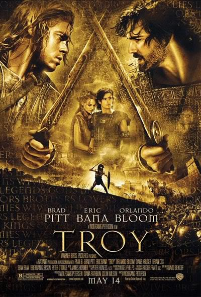 Troy 2004 Directors Cut 1080p BluRay DTS x264-HiDt