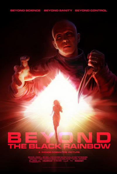 Beyond The Black Rainbow 2010 1080p BluRay x264-GECKOS