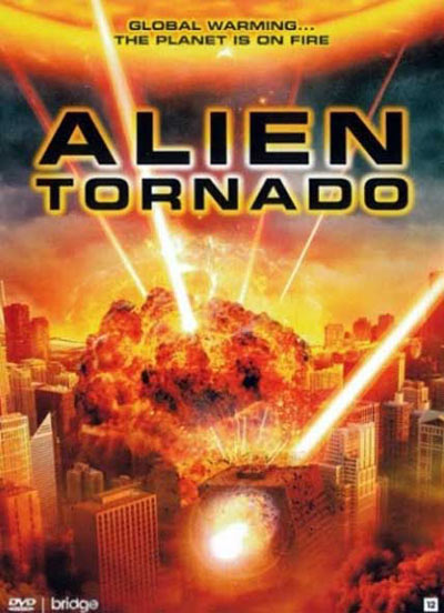 Tornado Warning 2012 720p BluRay x264-SONiDO