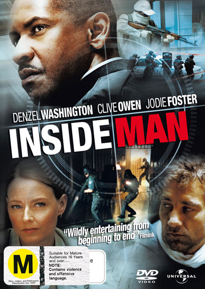 Inside Man 2006 1080p BluRay DTS x264-HiDt