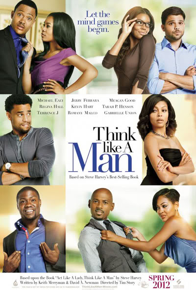 Think Like A Man 2012 720p BluRay x264-CHD