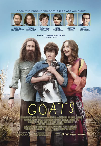 Goats 2012 BluRay 720p DTS x264-CHD