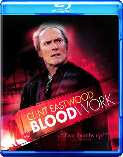 Blood Work 2002 BluRay 720p DTS x264-CHD