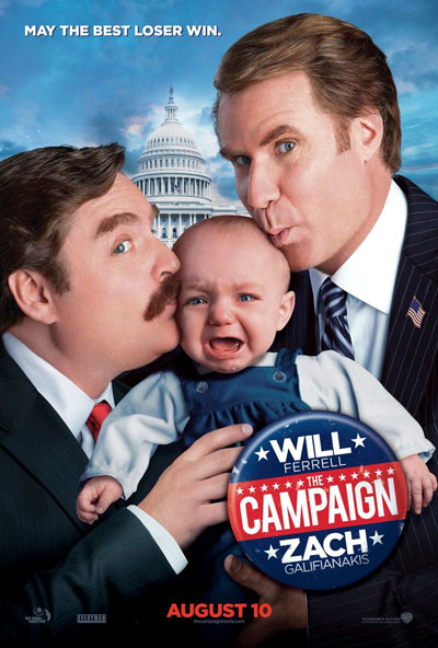 The Campaign 2012 EXTENDED 1080p BluRay DTS x264-LEGi0N