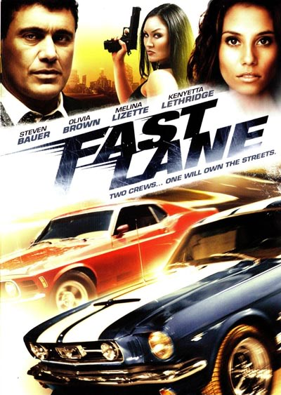 Fast Lane 2010 1080p BluRay DTS x264-DAViDSK8