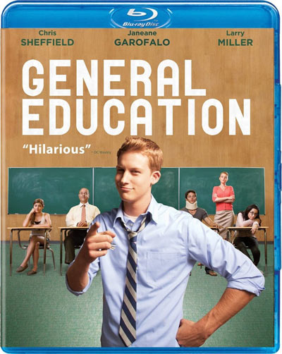 General Education 2012 1080p BluRay x264-KaKa