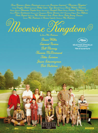 Moonrise Kingdom 2012 720p BluRay x264 DTS-HDChina