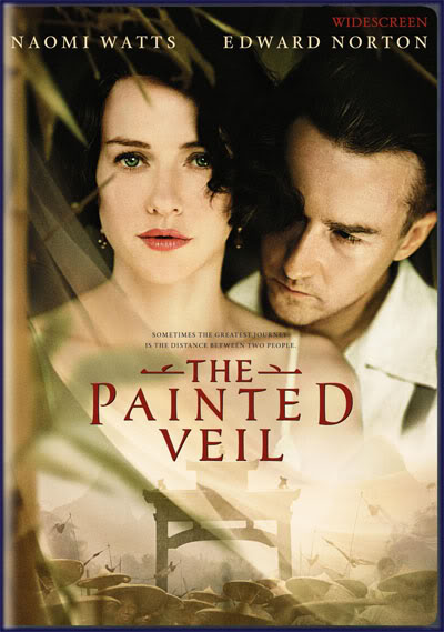 The Painted Veil 2006 BluRay 1080p DD5.1 x264-CHD [Request]