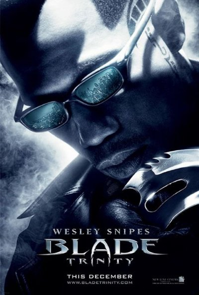 Blade Trinity 2004 Unrated BluRay REMUX 1080p AVC DTS-HD MA 6 1-SiCaRio