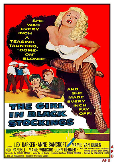 the girl in black stockings 1957 720p BluRay DTS x264-ghouls