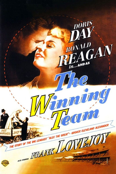 The Winning Team 1952 1080p WEB-DL DD1.0 H264-SbR