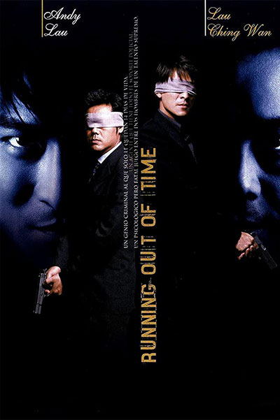 Running Out of Time 1999 1080p BluRay DTS x264-GUACAMOLE