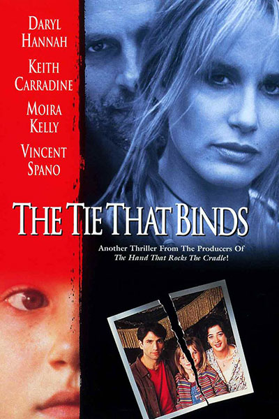 The Tie That Binds 1995 BluRay REMUX 1080p AVC DTS-HD MA 2.0 - KRaLiMaRKo