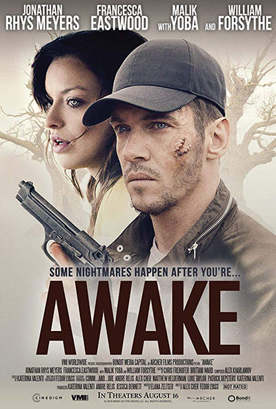 Awake 2019 BluRay REMUX 1080p AVC DTS-HD MA 5.1-EPSiLON