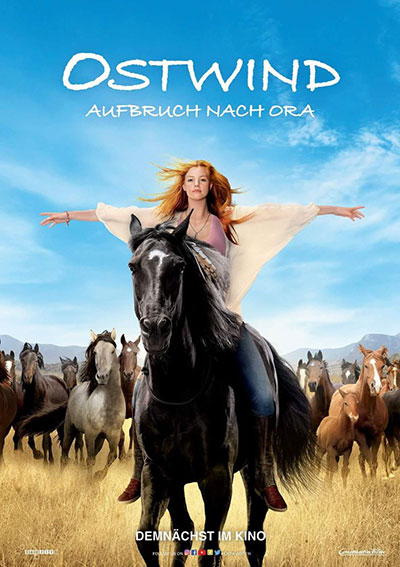 Windstorm and the Wild Horses 2017 1080p BluRay DTS x264-JustWatch