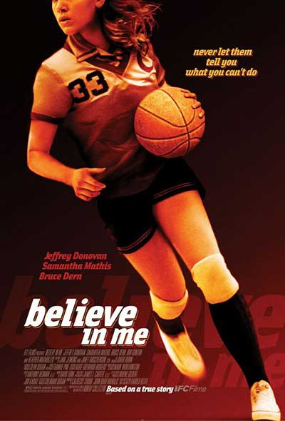 Believe in Me 2006 1080p BluRay DD2.0 x264-RUSTED