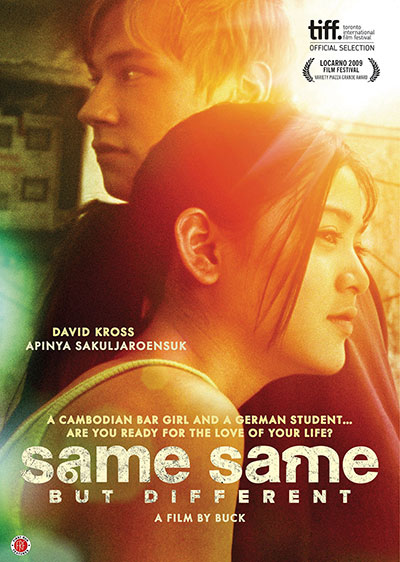 Same Same But Different 2009 1080p BluRay DTS x264-JustWatch