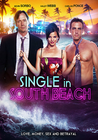 Single in South Beach 2015 1080p WEB-DL DD5.1 H264-FGT