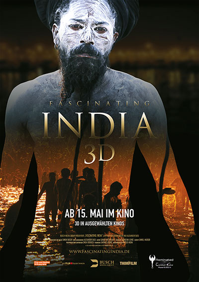 Fascinating India 2014 2160p UHD BluRay REMUX SDR HEVC DTS-HD MA 5.1-EPSiLON