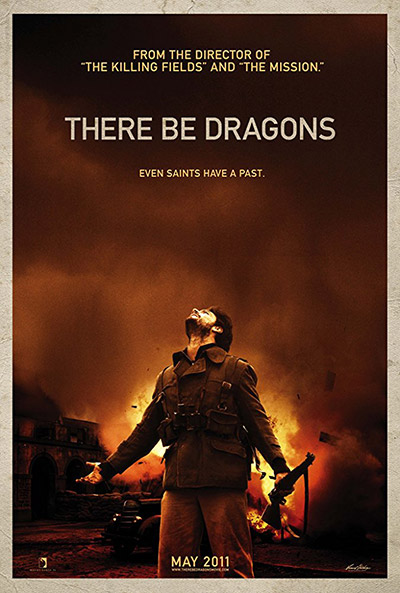 There Be Dragons 2011 1080p BluRay DTS x264-SPARKS