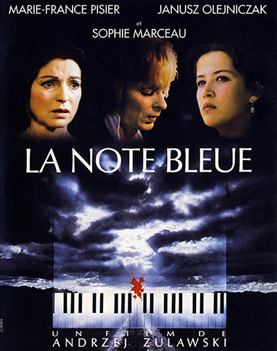 La Note Bleue 1991 720p BluRay DTS x264-BiPOLAR