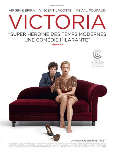Victoria 2016 French BluRay REMUX 1080p AVC DTS-HD MA 5.1 - KRaLiMaRKo