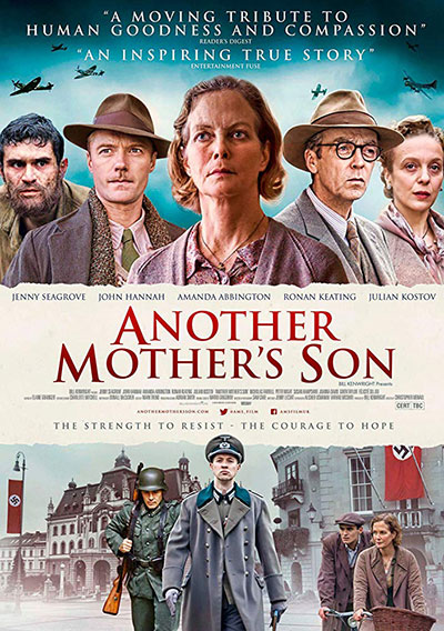 Another Mothers Son 2017 1080p BluRay DTS-HD MA 5.1 x264-RCDiVX