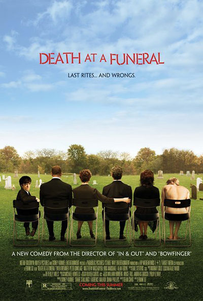 Death at a Funeral 2007 1080p BluRay DTS x264-iKA