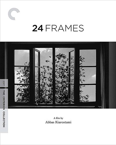 24 Frames 2017 1080p BluRay DTS x264-GHOULS