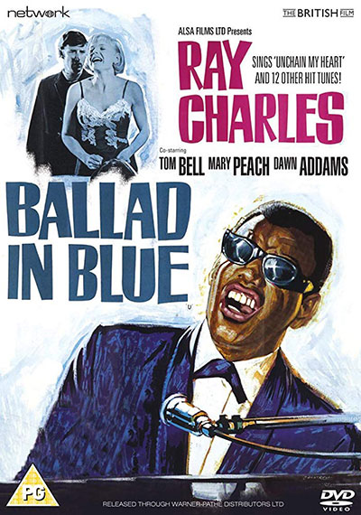 Ballad in Blue 1965 720p BluRay DD2.0 x264-GHOULS