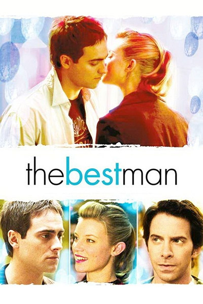 The Best Man 2005 1080p WEB-DL DD5.1 H264-FGT
