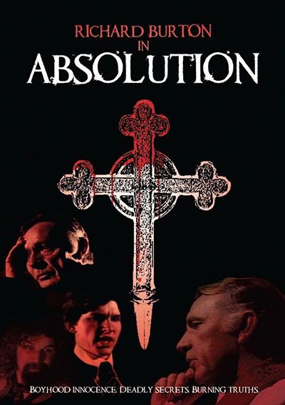 Absolution 1978 BluRay REMUX 1080p AVC DTS-HD MA 2.0 - KRaLiMaRKo