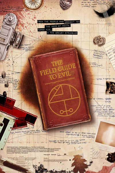 The Field Guide to Evil 2018 AMZN 1080p WEB-DL DD5.1 H264-NTG