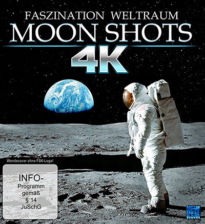 Moon Shots 2015 UHD BluRay REMUX 2160p DTS-HD MA 5.1 HEVC-FraMeSToR