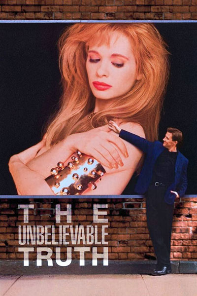 The Unbelievable Truth 1989 1080p BluRay DTS x264-PSYCHD